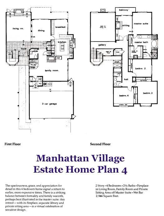 manhattan-village-estate-home-floorplan-4