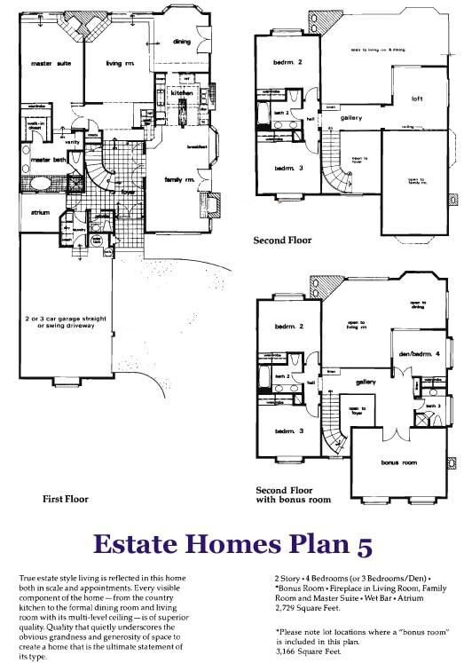 manhattan-village-estate-home-floorplan-5