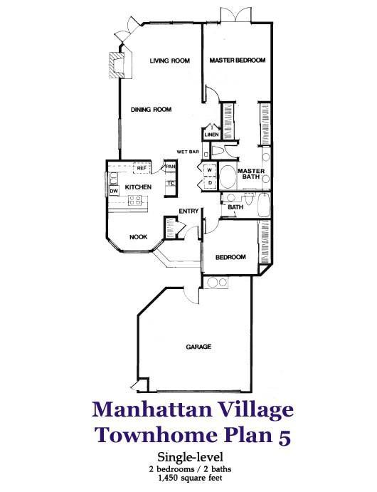 manhattan-village-townhome-floorplan-5