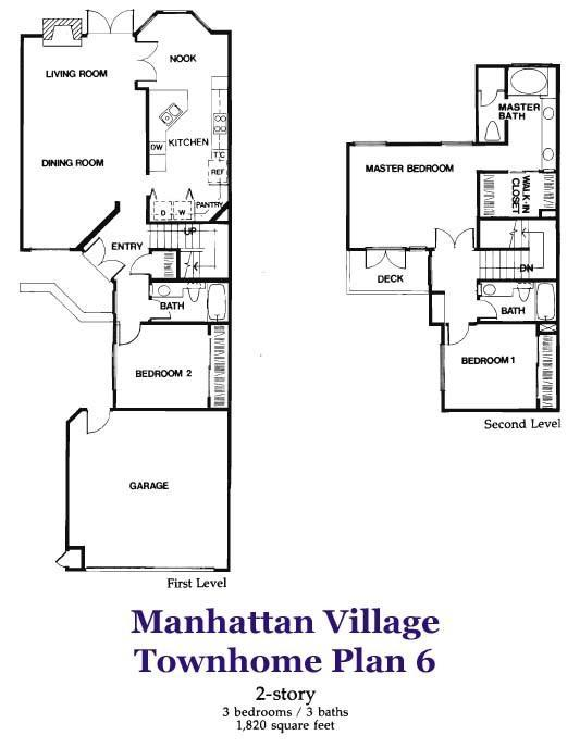 manhattan-village-townhome-floorplan-6