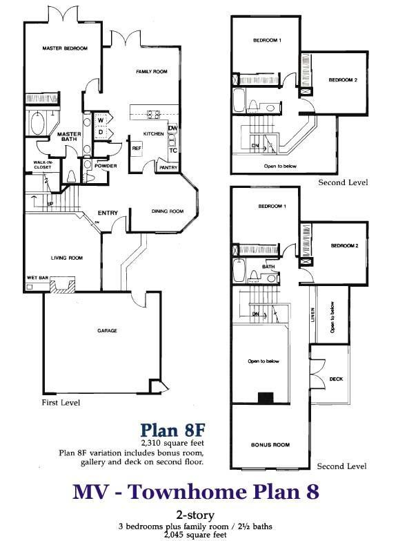 manhattan-village-townhome-floorplan-8