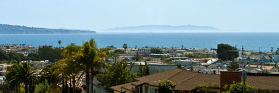 manhattan beach hill section real estate